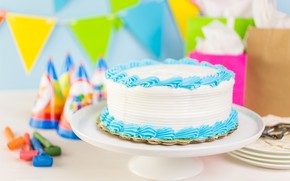 Picture candles, cake, cake, Happy Birthday, celebration, decoration, candle, Birthday