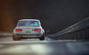Picture Auto, Machine, Nissan, Nissan, Car, 2000, Skyline, Nissan Skyline, 2000GT, Japanese, 2000GT-R, 2000 GT, GT-X, …