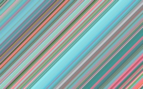 Picture line, colors, texture, background