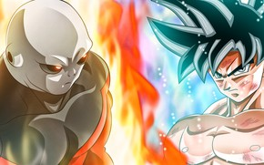 Picture DBS, game, alien, anime, manga, Son Goku, powerful, Dragon Ball, strong, Goku, Dragon Ball Super, …
