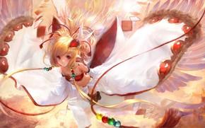 Picture fantasy, game, anime, asian, manga, asiatic, sugoi, 003, Granblue Fantasy, japonese