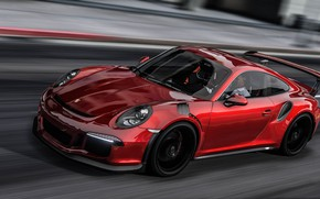 Picture GTA, Grand Theft Auto V, Porsche 911 GT3 RS