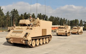 Picture military, weapon, armored, war material, armored vehicle