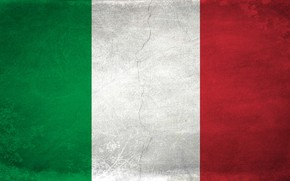 Picture green, red, white, people, nation, grunge, italy, flag, culture, made in italy