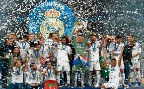 Picture Deporte, Liga, Champios