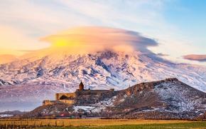 Picture love, Armenia, style, photo, Ararat, Hayastan, Xor Virap, #travel, artsakh, #amazing