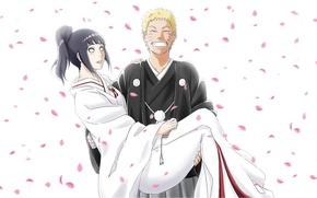 Picture love, game, Naruto, anime, man, sakura, ninja, leaf, hero, asian, manga, shinobi, japanese, Naruto Shippuden, …