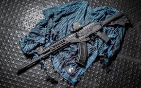 Wallpaper Gun, Galil, Galil, Assault rifle, weapon, Assault Rifle, Machine, weapons