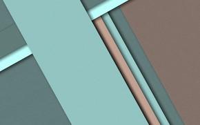 Wallpaper design, google, inspired, material, hd-wallpaper