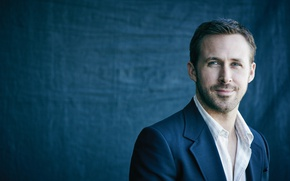 Picture Ryan Gosling, Ryan Gosling, Toronto International Film Festival, The The Land