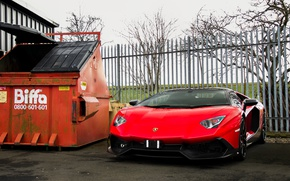 Picture Lamborghini, Aventador, Lamborghini, aventador