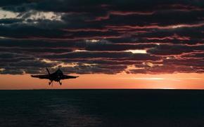 Wallpaper FA-18E, the plane, Super Hornet, weapons