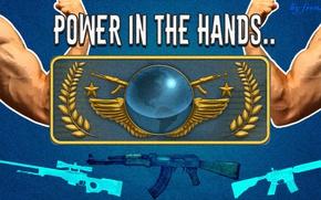 Picture game, weapons, contra, csgo, cs:go, counter strike, cs go, cocca