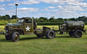 Picture Chevrolet, truck, Truck, G7103