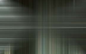 Wallpaper line, strip, background, Wallpaper, texture, vertical, horizontal