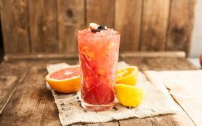 Picture juice, drink, citrus