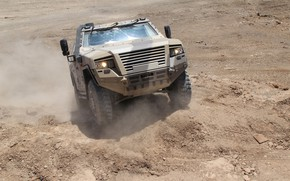 Picture weapon, armored, military vehicle, armored vehicle, armed forces, military power, 009, war materiel