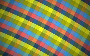 Wallpaper material, color, Wallpaper, wallpaper, design, texture, squares