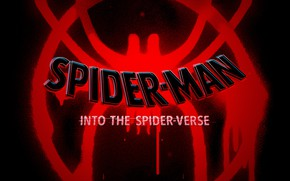 Picture Fiction, Marvel, Cartoon, Comics, Marvel, Comics, Animated film, Spider-man: universes, Spider-Man: Into the Spider-Verse, Animated …