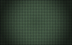 Wallpaper Texture, Textures, Square, Squares, Square, Green, Black