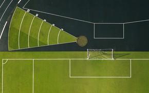 Wallpaper background, stadium, sport