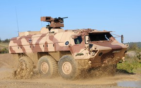 Picture 151, weapon, armored, military vehicle, armored vehicle, armed forces, military power, war materiel