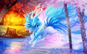 Picture game, beautiful, Pokemon, Pokémon Sun & Moon, Pokémon, Pokémon Sun and Moon