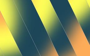 Picture wet asphalt, design, lines background, material, fhd-wallpaper-1920x1200, corn, dark turquoise