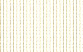 Picture strip, background, texture, arrows