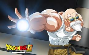 Picture game, star, anime, man, asian, martial artist, manga, japanese, master, Dragon Ball, kanji, shounen, Dragon …
