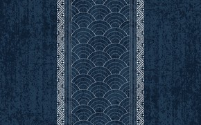 Wallpaper background, texture, pattern