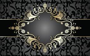 Wallpaper background, pattern, texture, texture, background, pattern