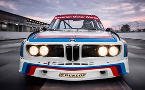 Wallpaper BMW (E9), BMW 3 0, BMW 3.0 CSL (E9) 1975, BMW 3.0 CSL (E9), The ...