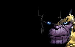 Picture Helmet, Comic, Marvel, Villain, Comics, Marvel, Pearls, Comics, Thanos, Thanos, Supervillain, Villain, Supervillain
