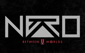Picture Music, Dubstep, Nero