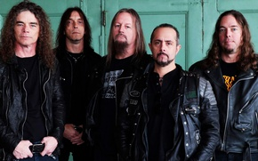 Picture United States, Overkill, New York/New Jersey, Thrash Meta
