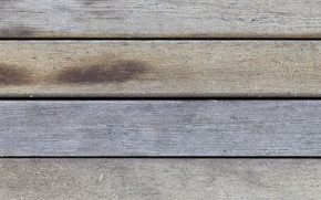 Picture Wood, pattern, boards