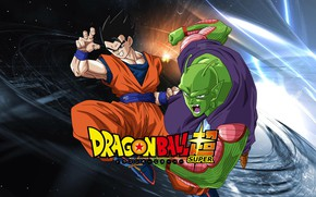 Picture DBS, game, alien, anime, asian, manga, powerful, Dragon Ball, strong, Dragon Ball Super, japonese, 006
