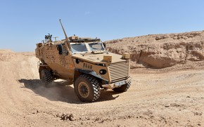 Picture weapon, armored, military vehicle, armored vehicle, armed forces, military power, war materiel, 079