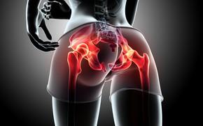 Picture ass, butt, female