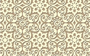 Picture pattern, texture, pattern, Vector, ornament, seamless