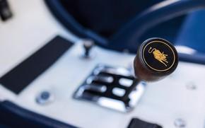 Picture Auto, Lamborghini, Machine, 1971, Logo, Car, Supercar, Lamborghini Miura, Handle, P400, Lamborghini Miura P400, Lamborghini …