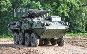 Picture weapon, armored, military vehicle, armored vehicle, armed forces, military power, 044, war materiel