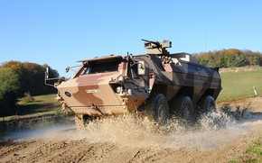 Picture 150, weapon, armored, military vehicle, armored vehicle, armed forces, military power, war materiel