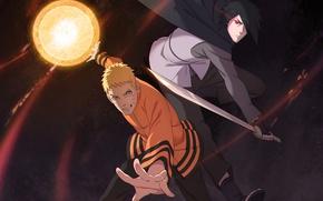 Picture sword, Sasuke, Naruto, anime, katana, ken, blade, ninja, Uchiha, manga, Uzumaki, shinobi, japanese, jutsu, chakra, …