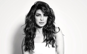 Picture Celebrities, Bollywood, Priyanka Chopra