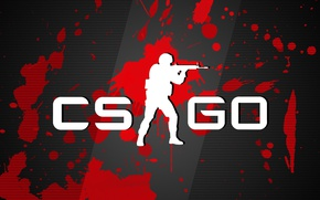 Picture game, online, csgo, counter strike global offensive, esports