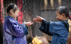 Picture China, cinema, 2011, movie, asian, film, chinese, oriental, asiatic, 001, Chinese movie, Snow Flower and …