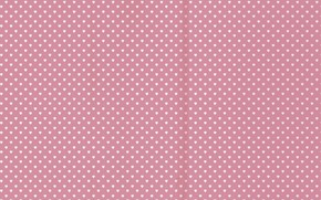 Picture Retro, Pink, Pattern, Texture
