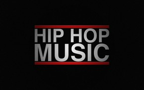 Picture music, hip-hop, hip hop